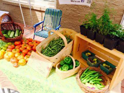 wed market july 2015