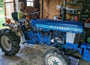 s-on-new-tractor