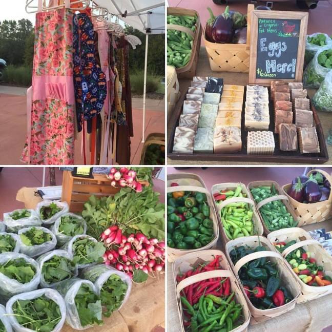 market-september